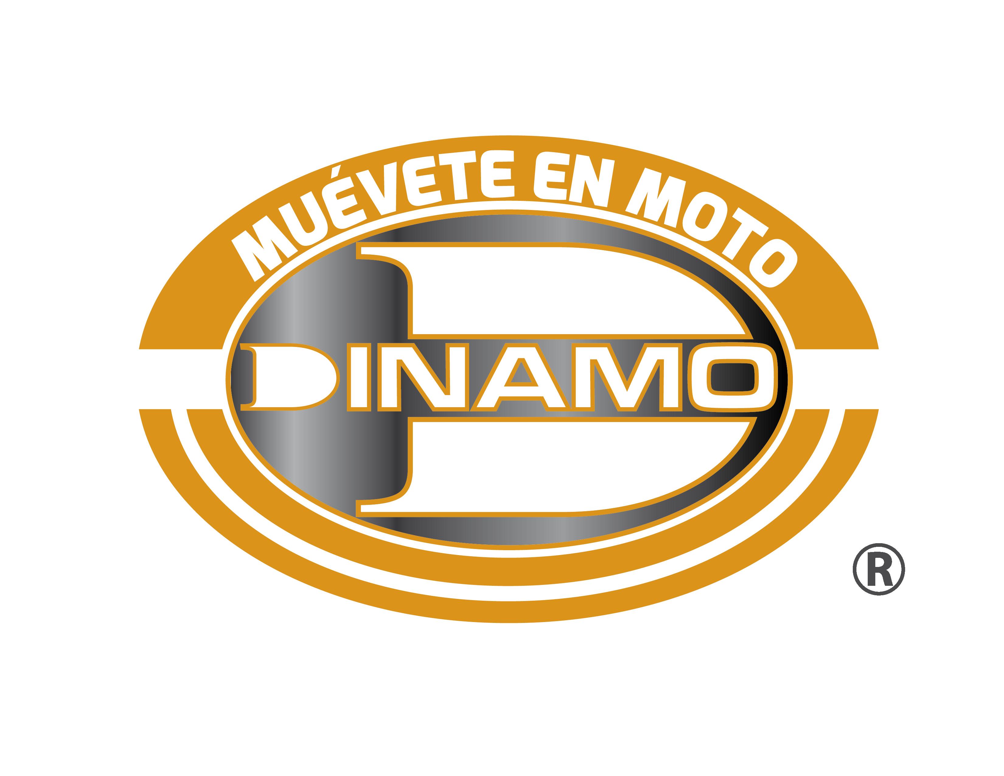www.dinamotos.mx